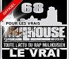 mulhouse-musik