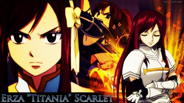 ♥ Fairy Tail !!!!!!! ♥