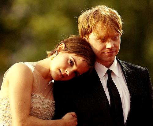 New blog sur Emma Watson