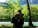 Photo de Sebou06800