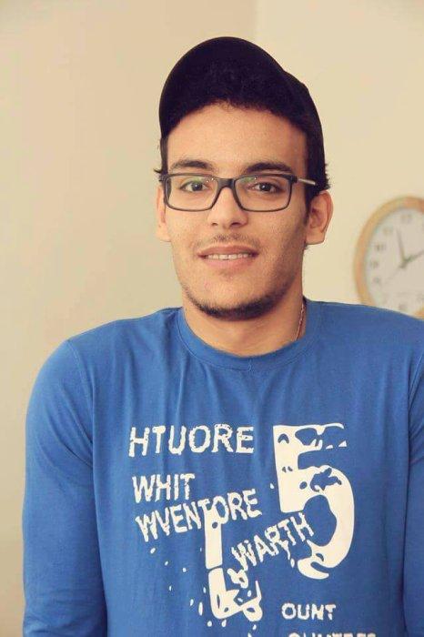 Blog de hamza536