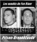 Photo de prison-break8evade
