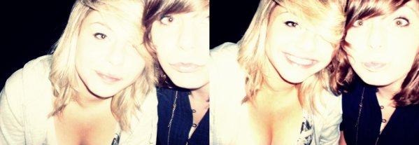 Lorenne