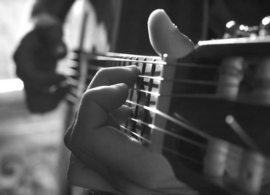 KILLA / MA PRINCESSE.GUITARE ACOUSTIQUE.KILLA. (2014)