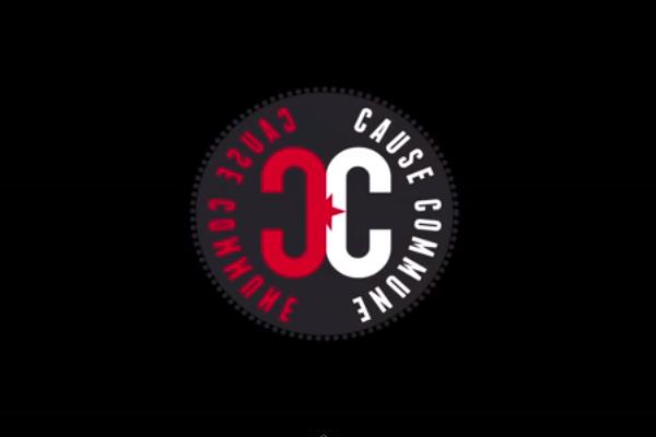 KILLA / CAUSE COMMUNE 7M feat KILLA dingo dingo (2014)