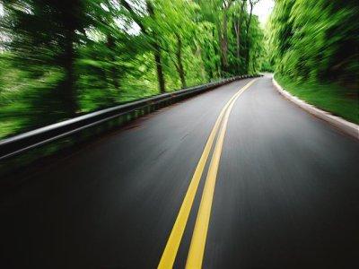 Tout est une question de vitesse . . . ^^