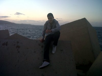 tjr on tunisie