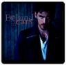 behind-scars