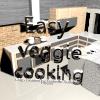 EasyVeggieCooking