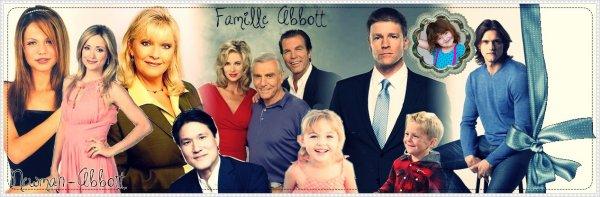 Famille Abbott