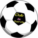 Photo de football-club-ouarville