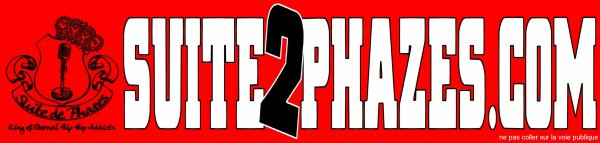suite 2 phazes