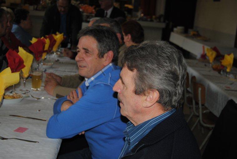 REMISE DES PRIX 2013  partie 2