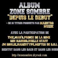 101 DALMACHIN - 1er Extrait de L'album (2010)