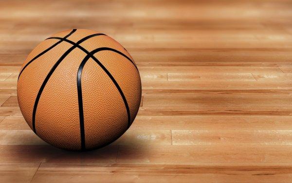 Le Basket *____* <3