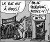 Entre échec et réussite / Esprits marqués.wav (2010)
