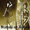 Natsui-et-Ayase