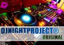 Photo de DjNightProjectOfficial
