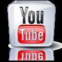 Photo de Stars-Youtube