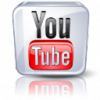 Stars-Youtube