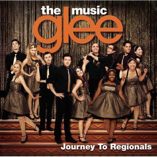 Glee la nouvelle serie evenement