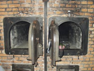 Blog de gauvain1989 page 10 super delire avec mes for Auschwitz chambre a gaz