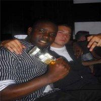 Thugy Mokonzi feat Tosko-Laisse nous faire (2009)