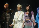 "Comédie Musicale ""Aladin"" (2008)"