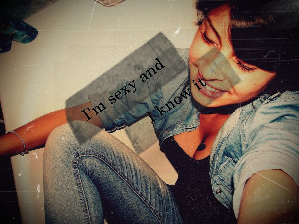 *...Sexe,Drogue,Alcool & Rock'N'Roll ܤ