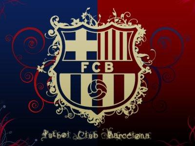 (Y) FC BARCELONE (Y)