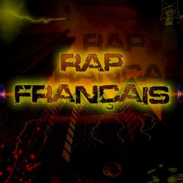 RAP  FRANCAIS !