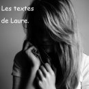 Photo de Les-textes-de-Laure