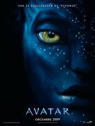 Avatar ( 2009 )