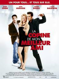 film drole amour