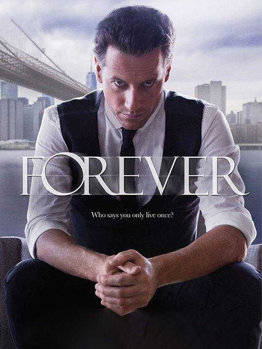 Forever ( 2015)
