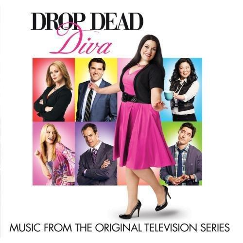 Drop Dead Diva ( 2009)