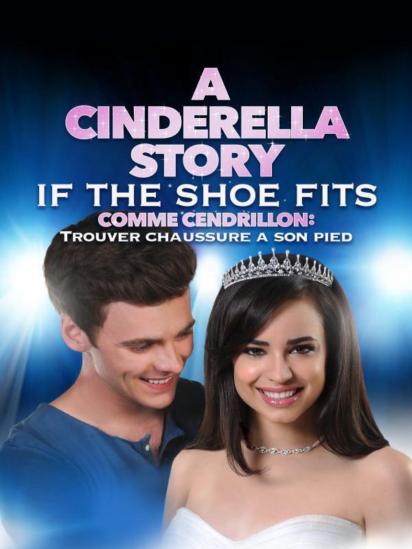 Comme Cendrillon (4) : Trouver chaussure à son pied