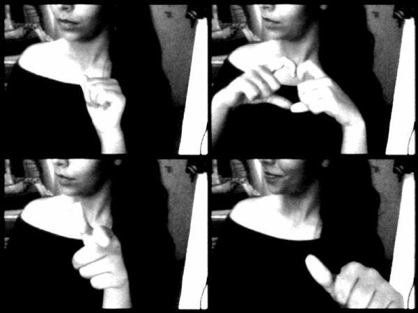 <3 I Love Yù OuKéé_Y ^^
