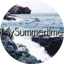 Photo de Mysummertime