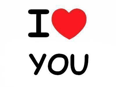 °Oo°:♥:°Oo° Je t'aimeuuh °Oo°:♥:°Oo°