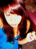 Photo de Ayak0-reflexi0n