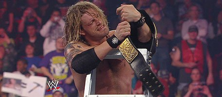 WWE TLC 2010 : Fata 4 Way Tables Ladder and Chairs Match For The World Heavyweight Championship Kane (c) vs Edge vs Rey Mysterio vs Alberto Del Rio