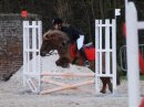 Photo de Sentiments-horse