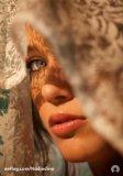 Photo de Nour-el-Wojoud