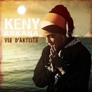 Keny Arkana - Vie d'artiste  (2012)