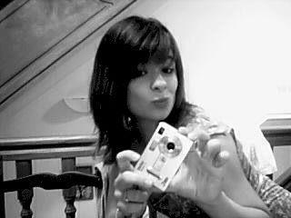 Blog de just me and you38560 just m and y0u for Sarah riani miroir miroir parole