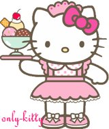 bienvenue sur mon blog de collection hello kitty