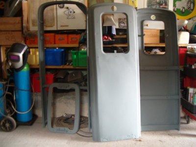 pompe a essence boutillon blog de 4a110. Black Bedroom Furniture Sets. Home Design Ideas