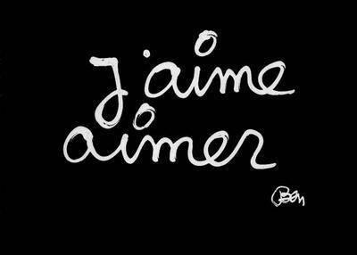 . : Emi En Détails : .