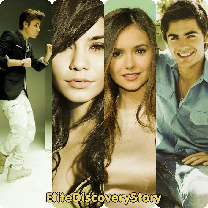 EliteDiscoveryStory